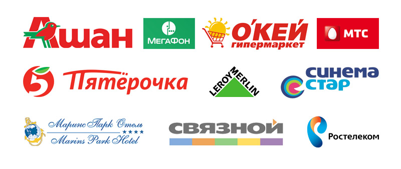 adm_company_logo