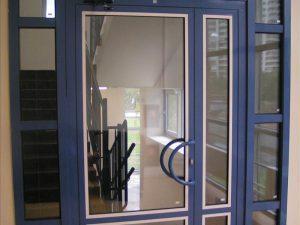 dveri-alum-3__tepokna